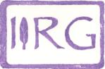 IIRG Logo